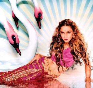 2004 gok ik madonna_yoga_goddess