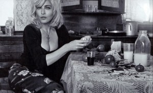 2010 madonna_making_breakfast